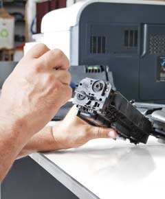 Printer Repair Service in Seaford Nassau County NY 11783