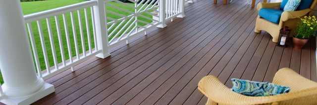 Image result for Decking material selection- Important Tips You must consider
