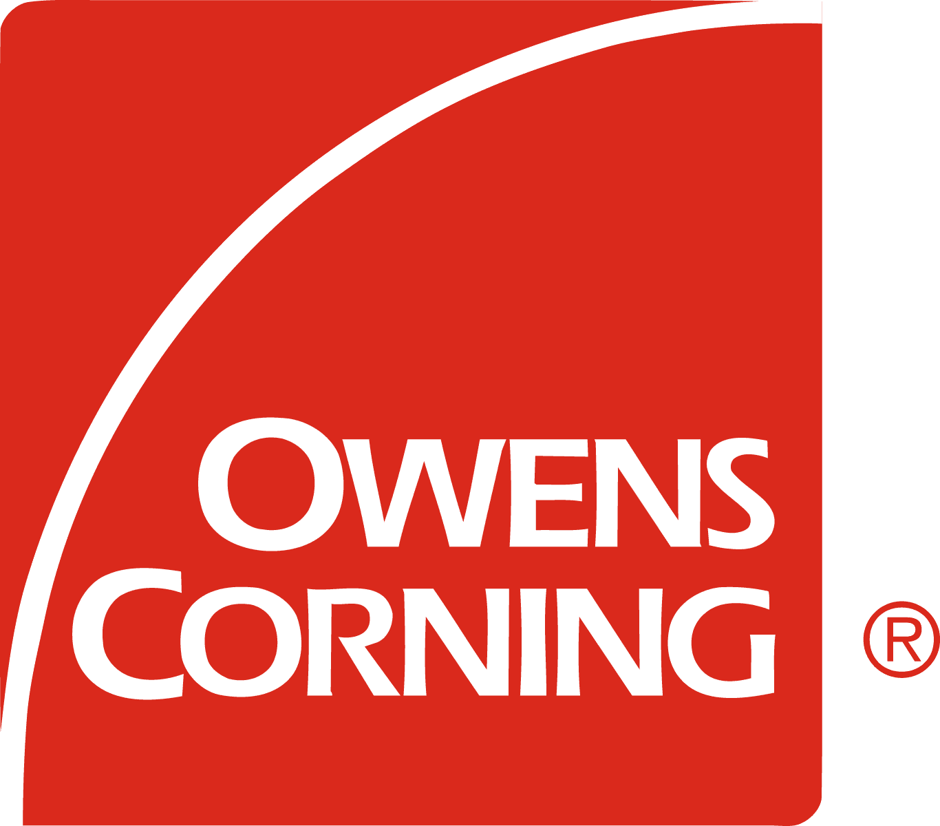 Owens Corning in Woonsocket, RI