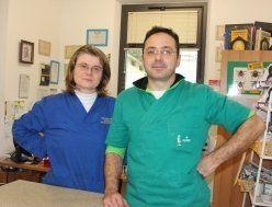veterinari, visite specialistiche, vaccinazioni