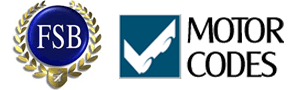 FSB logos