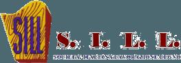 S.I.L.L. SOC. ITALIANA LAVORAZIONE LEGNO