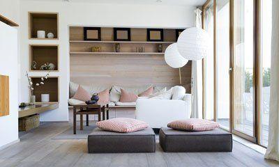 stylish and elegant furniture