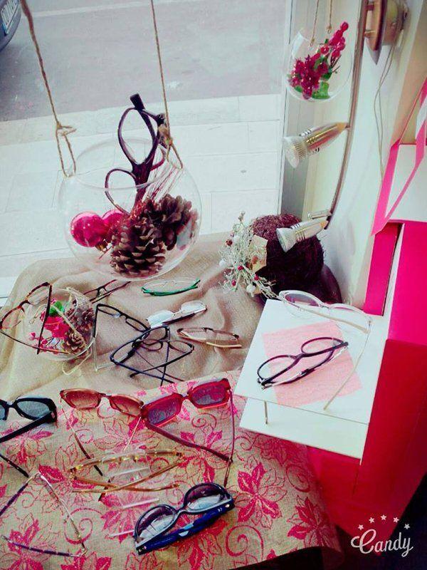 occhiali da donna
