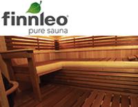 Finnleo - Pure Sauna