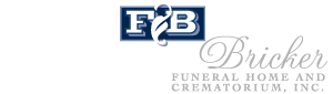 Fogelsanger-Bricker Funeral Home & Crematorium, Inc.