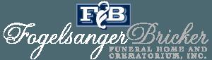 Fogelsanger-Bricker Funeral Home & Crematorium, Inc.