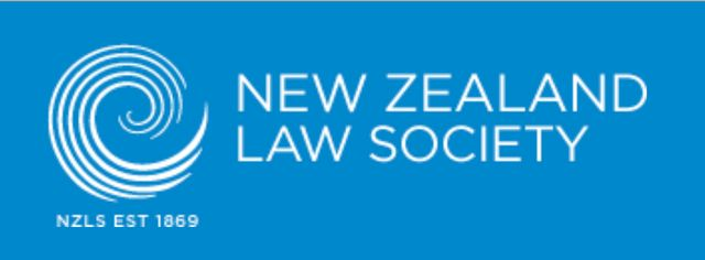 NZ legal services