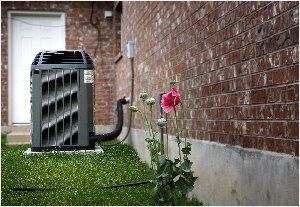 Understanding Your Air Conditioner's Expansion Valve