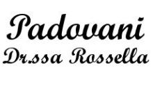 Padovani Dr.ssa Rossella logo