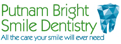 putnam bright smile logo