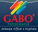 GABO TIPOGRAFIA