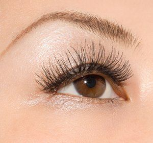 e93015e8056 Affordable eyelash tinting in and around Aberdeen