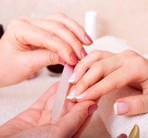 GELeration Manicures