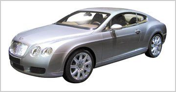 Rolls Royce And Bentley Specialists South East Shadow Motors - Independent bentley servicing