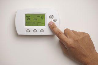 Air Conditioning Repair San Antonio, TX