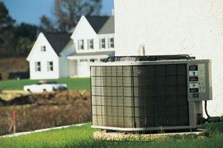 Air Conditioning Installation San Antonio, TX