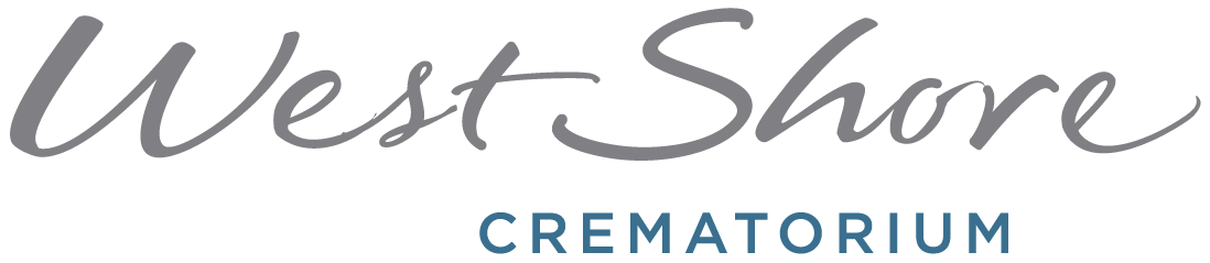 Affordable Cremation West Shore Logo