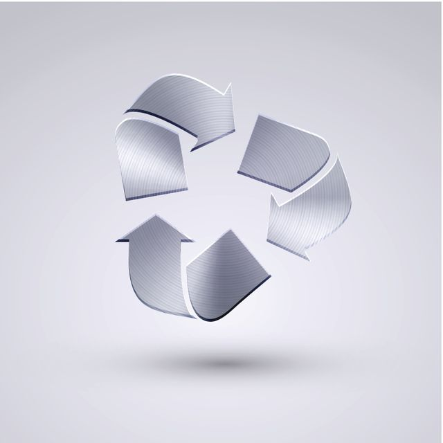 metal recycling Crestview, FL