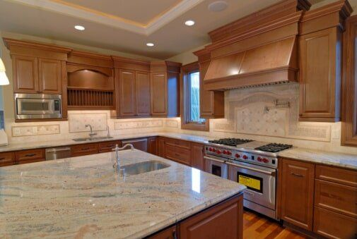 Marble Countertops   Countertops In Tremont, IL