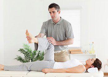 metodo manuale fisioterapia, metodo manuale mio fasciale, massofisioterapia