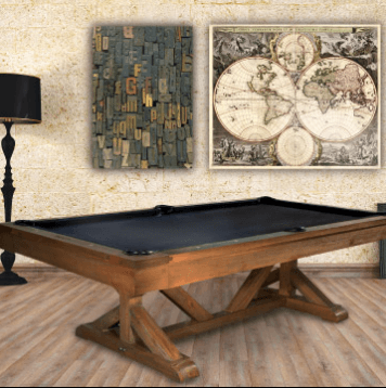 Albany-PresidentialBilliards Available at Best Quality Billiards Lakewood Colorado