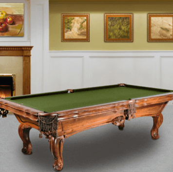 Biltmore-PresidentialBilliards Available at Best Quality Billiards Lakewood Colorado