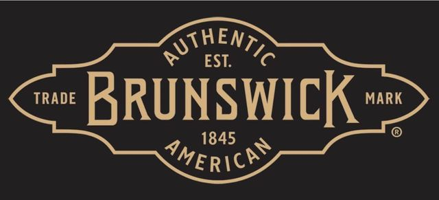 Brunswick Premium Cloth Recover from Best Quality Billiards