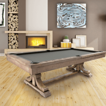Carmel-PresidentialBilliards Available at Best Quality Billiards Lakewood Colorado