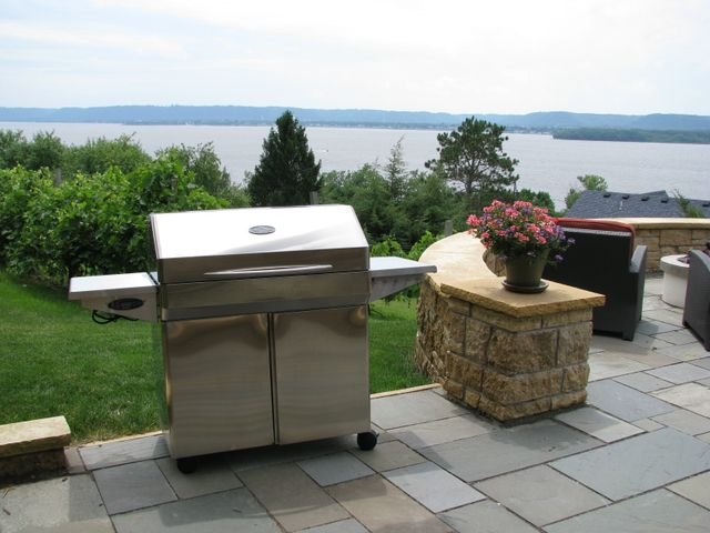 Memphis Grills made in USA Sold at Best Quality Billiards