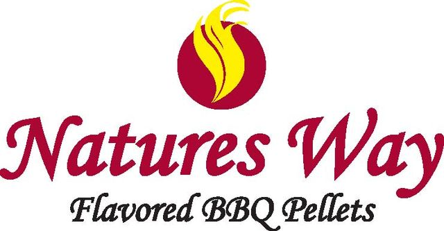 Wood Fire Grill Pellets at Best Quality Billiards