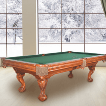 Stellenbosch -Presidential Billiards Available at Best Quality Billiards Lakewood Colorado