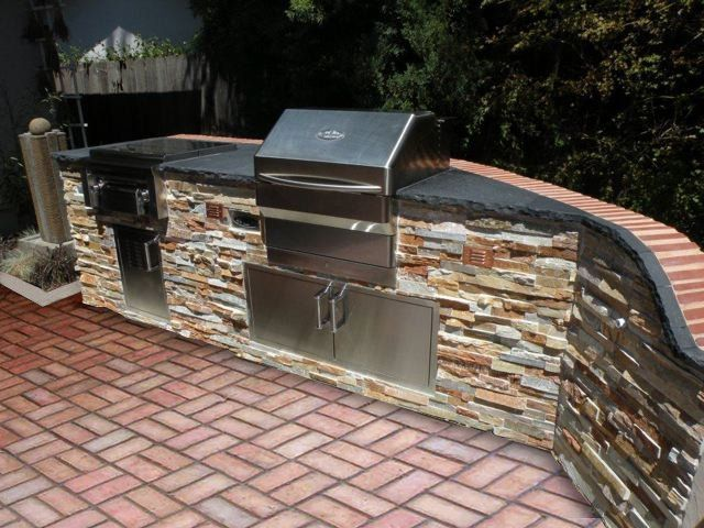 Memphis Wood Fire Grills The Very Best Wood Pellet Grill