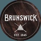 Brunswick Pool Table Dealer Best Quality Billiards