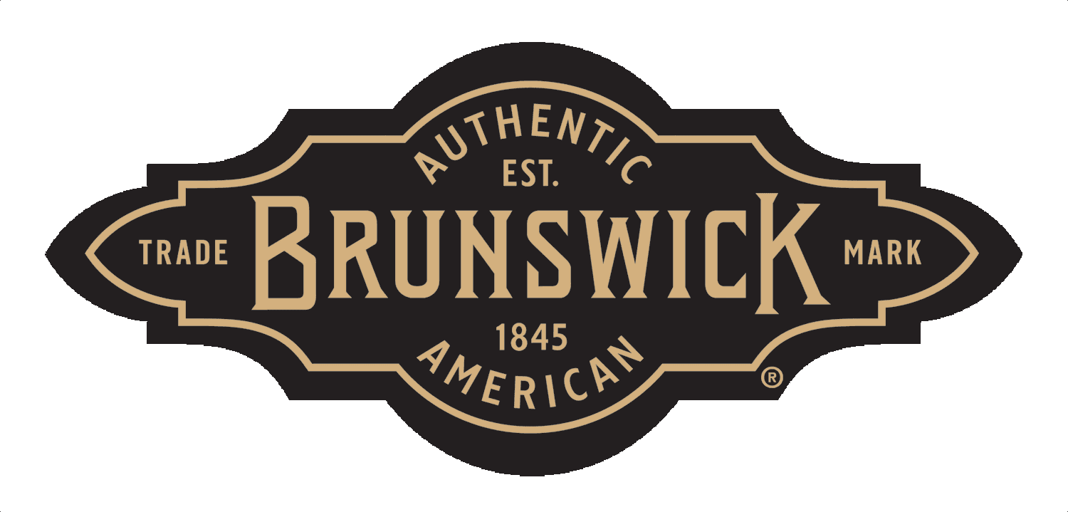 Brunswick Pool Cues