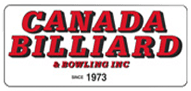 Canada Billiards Makers of La Condo Pool Tables