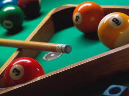 Pool Cue repair and service at Best Quality Billiards