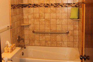 Bathroom Remodeling Cincinnati, OH U0026 Delhi, OH
