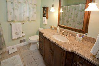 Bathroom Remodel Cincinnati general contractors cincinnati, oh | bathroom remodeling & deck