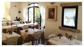 air-conditioned restaurant for ceremonies
