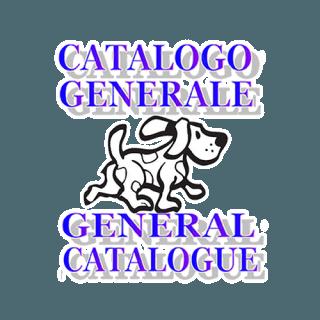 Scarica il Catalogo generale di Euroflex