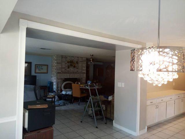 Home Remodeling San Antonio TX Kitchen & Bathroom Remodeling