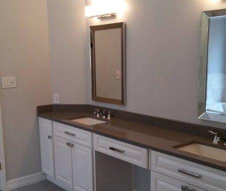 Bathroom Remodeling Contractor San Antonio  TX. Bathroom Remodeling Contractor San Antonio  TX   Home Remodeling