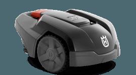 modello 308 grey