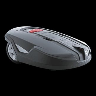 modello 265 acx