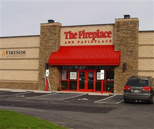 The Fireplace And Patioplace Has 4 Locations In Pittsburgh Pa