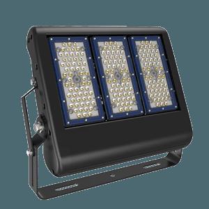 passive lighting 150w flood light