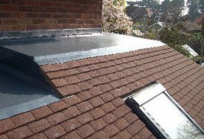 durable roof products