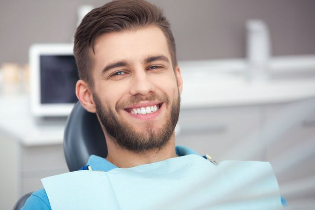 About The Dentists of Owatonna Family Dentistry | Owatonna