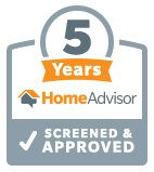 Home Advisor Innovative Solutions
